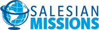 Salesian Mission